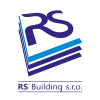 RS Building s.r.o